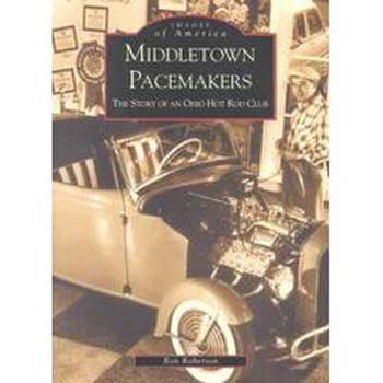 Middleton Pacemakers Ohio