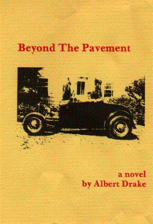 Beyond The Pavement