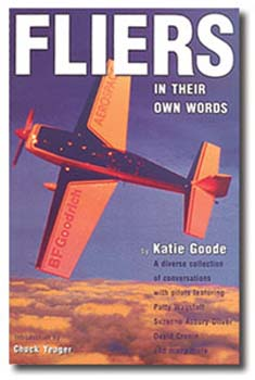 Fliers: In Their Own Words
