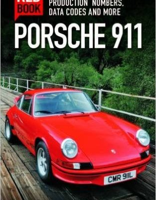911red