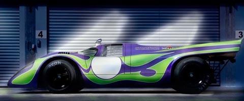 917-CAR-sm