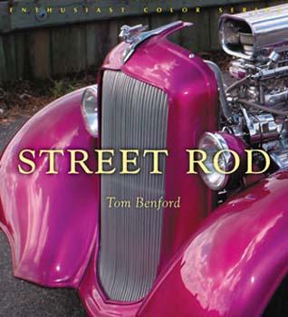 The Street Rod