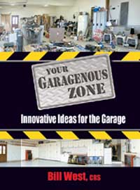 Your Garagenous Zone