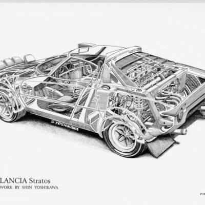 Lancia_Stratos_cutaway_by_Shin_Yoshikawa.77204234_std