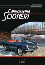 copertina_scioneri.indd