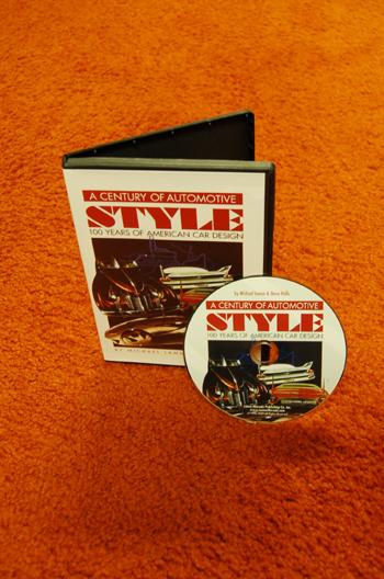 Style_CD