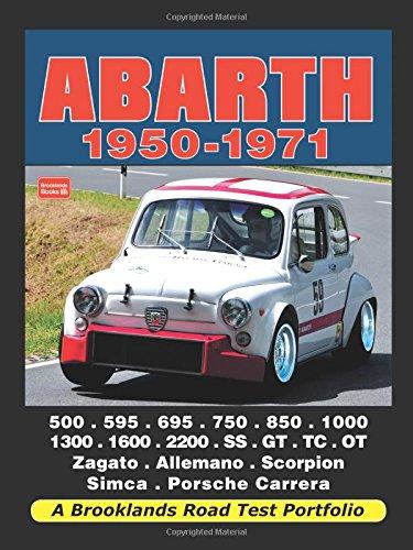 abarth1950