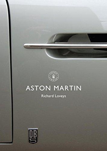 aston-shire