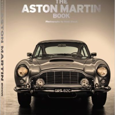 astonbook