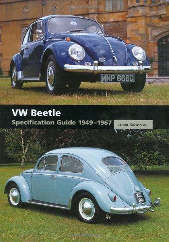 beetle47