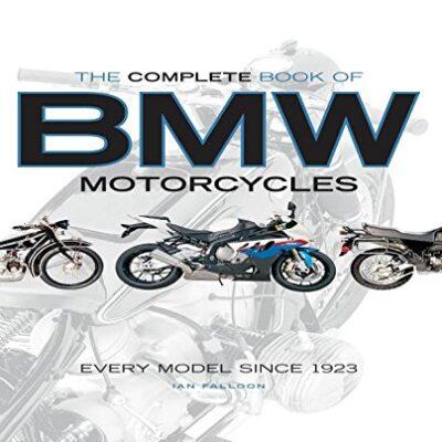 bmwbike