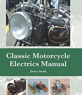 classicmotor