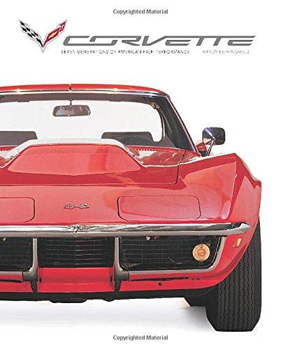 corvette-7