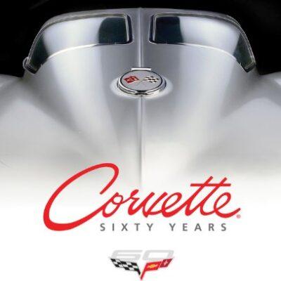 corvette60