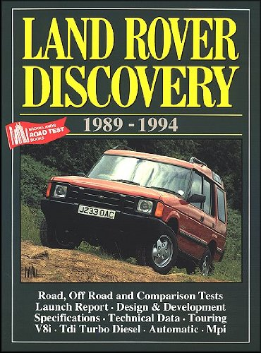 discovery89