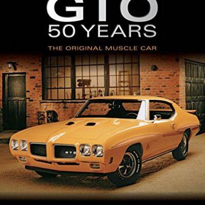gto50