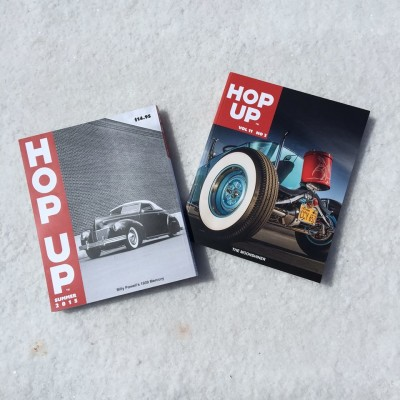 hopup11-2