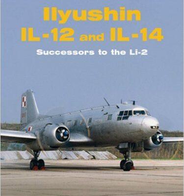 il-12