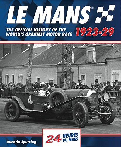 lemans1923