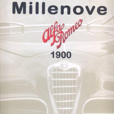 millenove-1