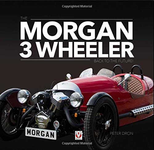 morgan3