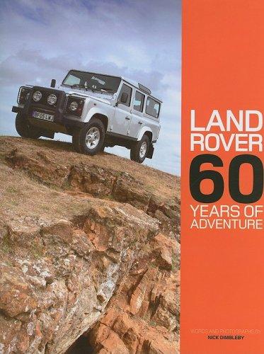 rover60