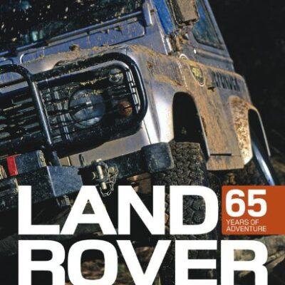 rover65
