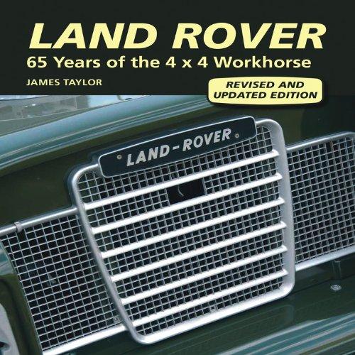 rover65w