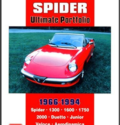 spiderport