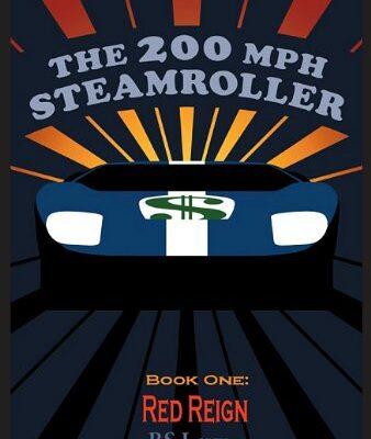 steamroller1