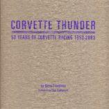 thundercase