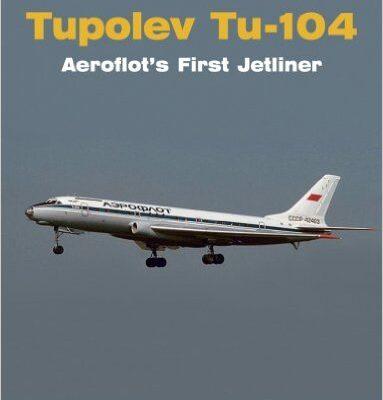 tu-104