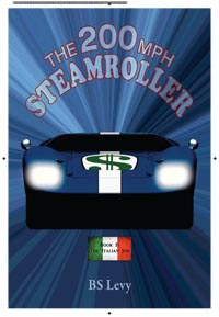 Steamroller II Prev Cover3_Layout2