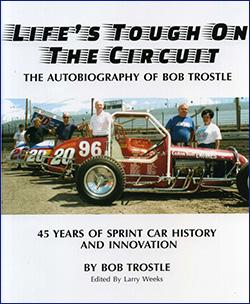 250-Life's-Tough-on-the-Circuit---Trostle