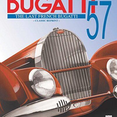 bug57