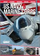 us_navy_cover
