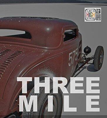 threemile