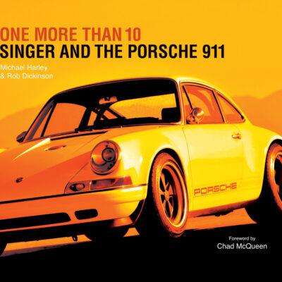 SINGER_COVER