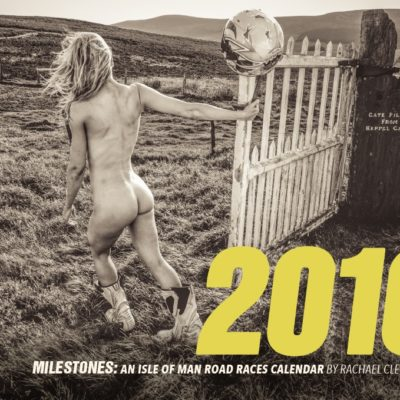 TT_Milestone_2016_Calendar_LRes
