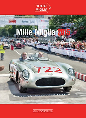 mille15