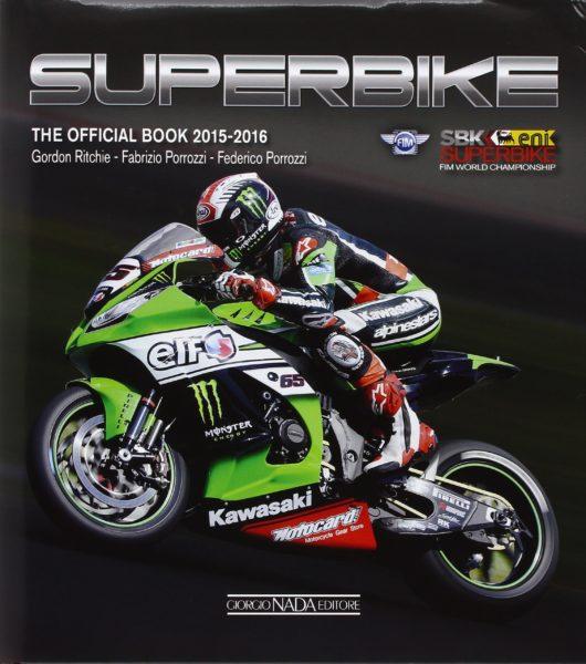 superbike15