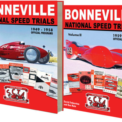 bonnevillebooks-lg