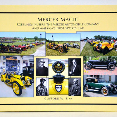 Mercer Magic CW Zink 11.12.15 8x10