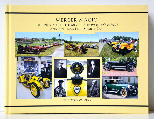 Mercer Magic CW Zink 11.12.15 8x10