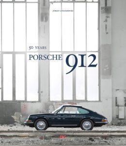 912-50