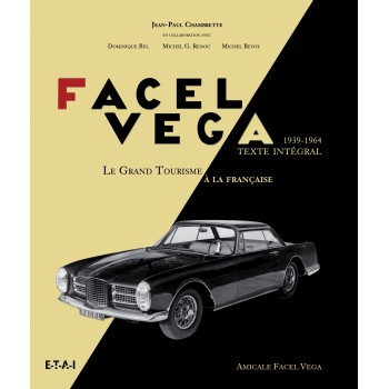 facel-vega-le-grand-tourisme-la-franaise