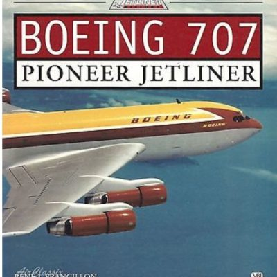 707book