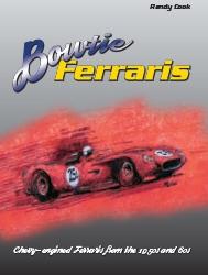 Bowtie-Ferraris-Book-2