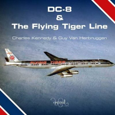 dc8-tiger