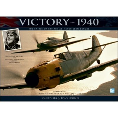 victory1940